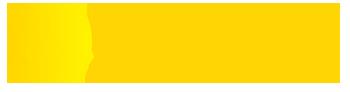pahmi Logo