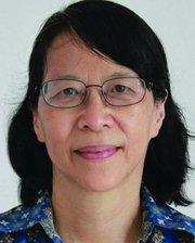 Prof. Melani Budianta