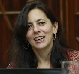 Prof. Antonia Soriente